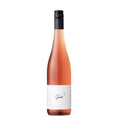 Rosé trocken, 2019